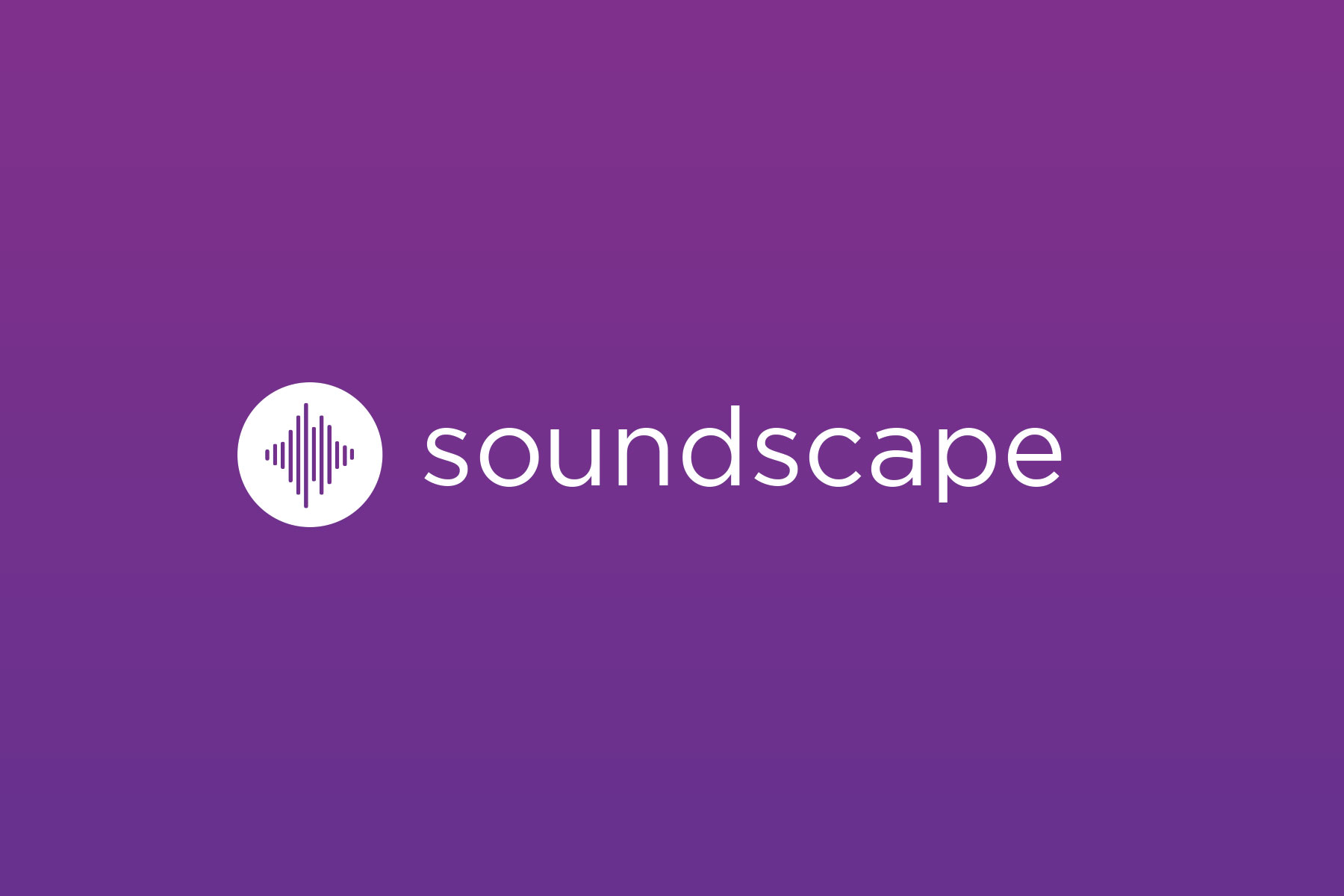 soundscape-logo-full