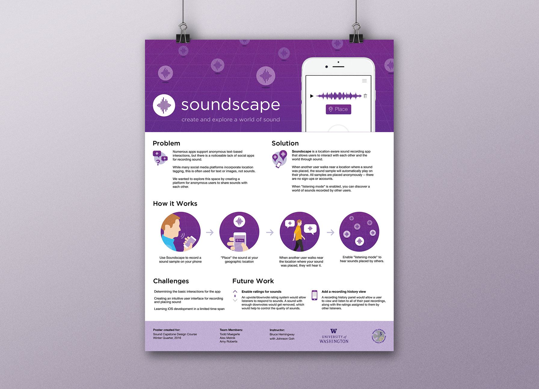soundscape-poster-large