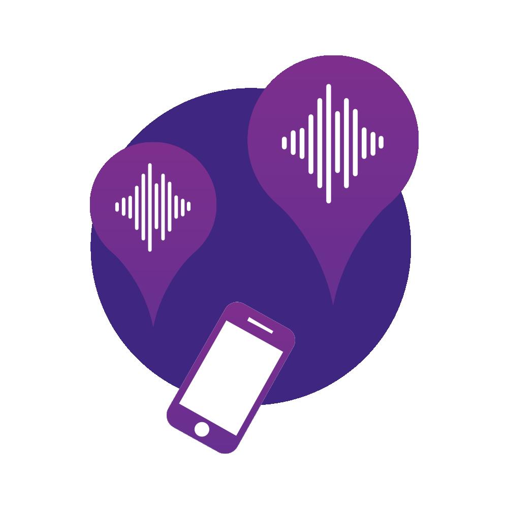 soundscape-icon