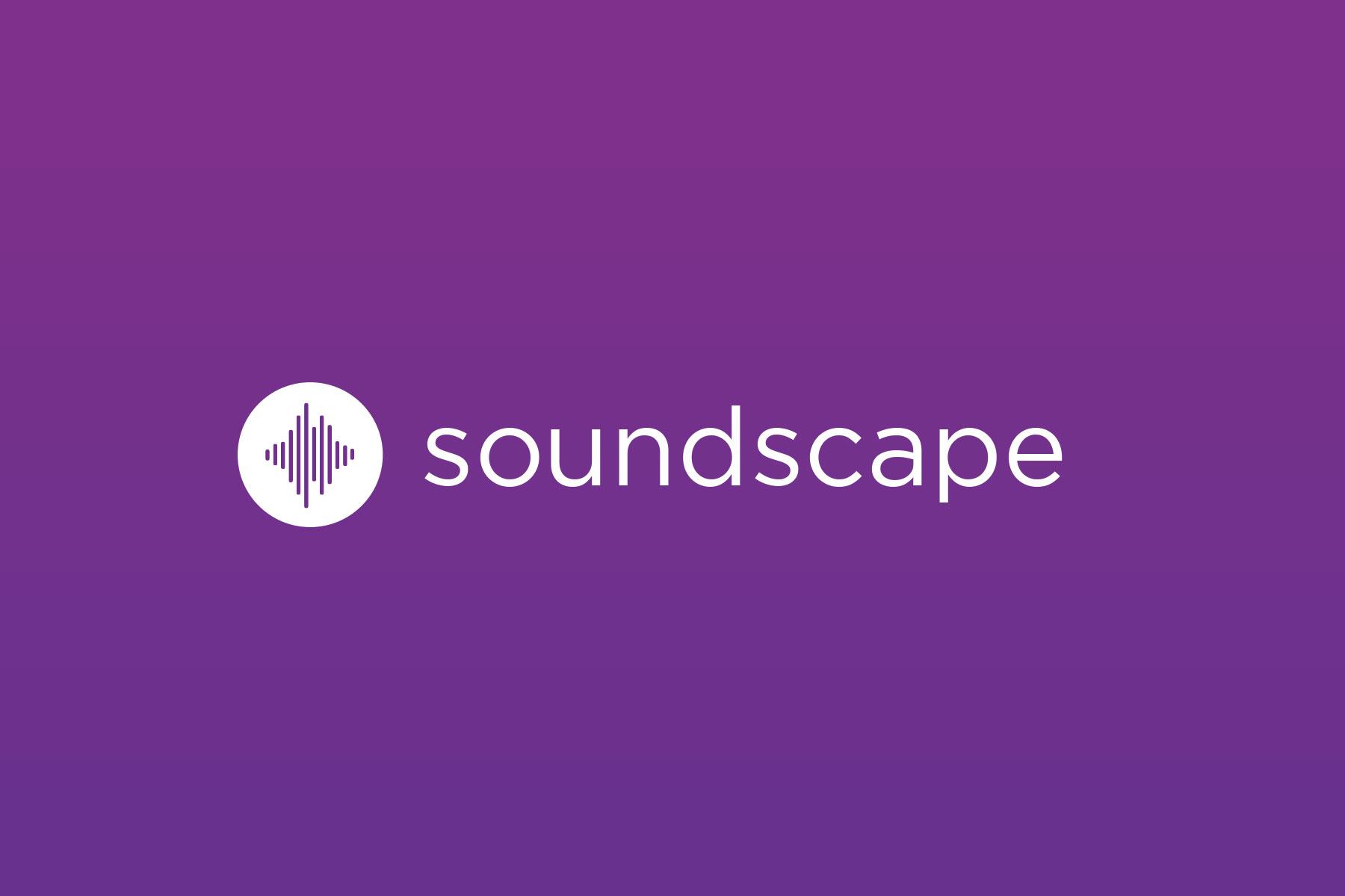 soundscape-logo-full